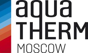 ВЫСТАВКА AQUATHERM MOSCOW 11-14 ФЕВРАЛЯ 2020