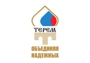 НОВЫЙ ДИСТРИБЬЮТОР BUGATTI В РОССИИ