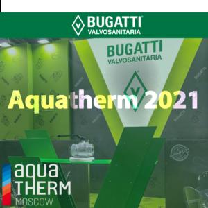 File per instagram festa aquatherm2021